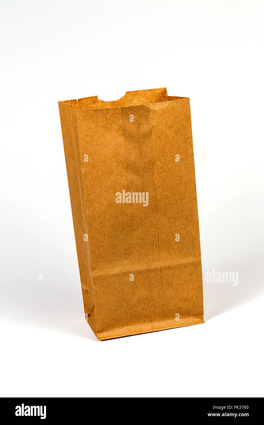 Paper Bag Stock Photos & Paper Bag Stock Images - Page 2 - Alamy