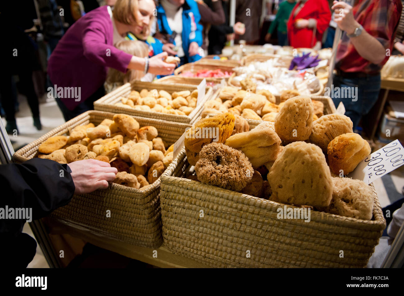 Coral And Sale Stock Photos & Coral And Sale Stock Images - Alamy