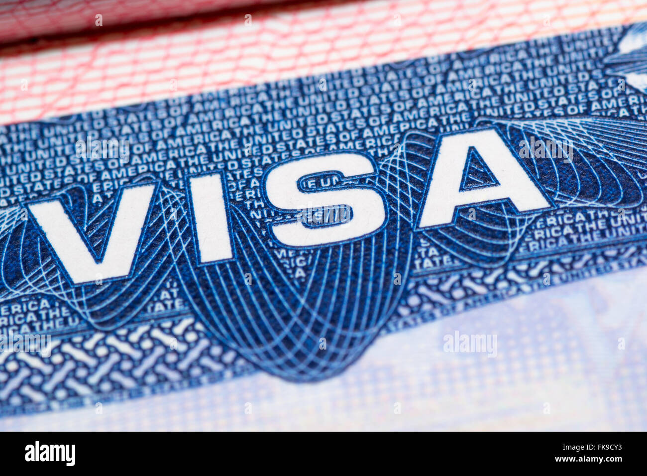 thailand visa application form malaysia