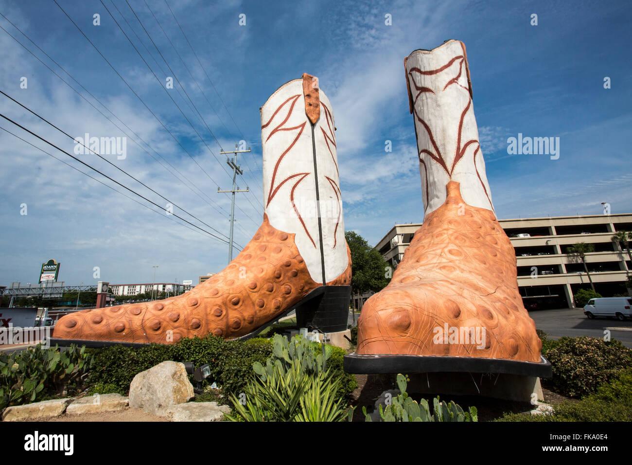 Texas San Antonio Cowboy Stock Photos Amp Texas San Antonio