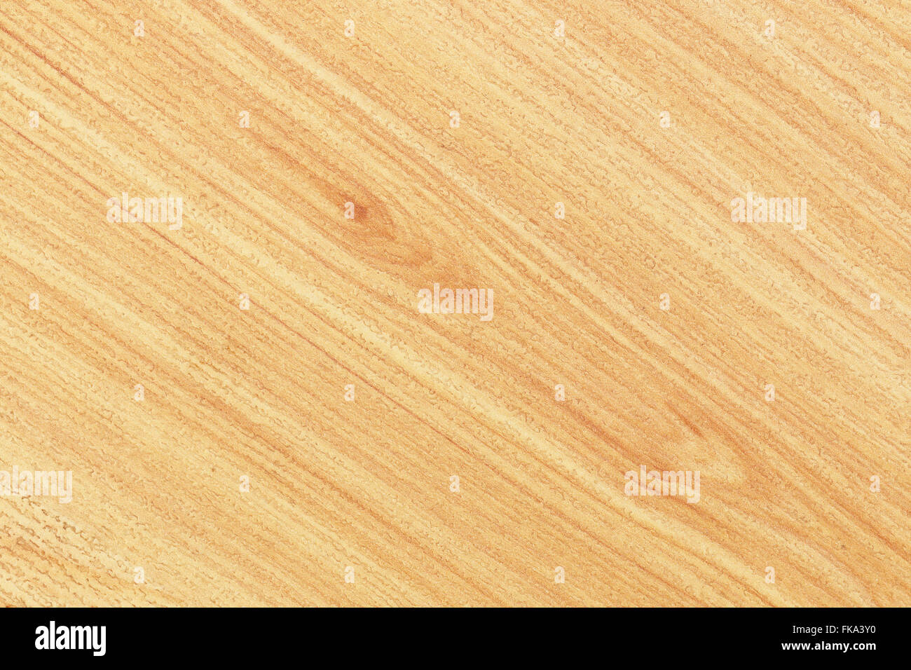 It is Laminated wood texture for pattern and background. - Stock Image