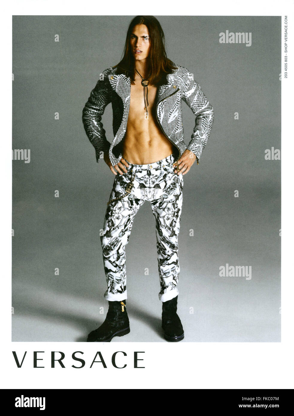 Mens Fashion 2010s Fashion Stock Photos & Mens Fashion 2010s