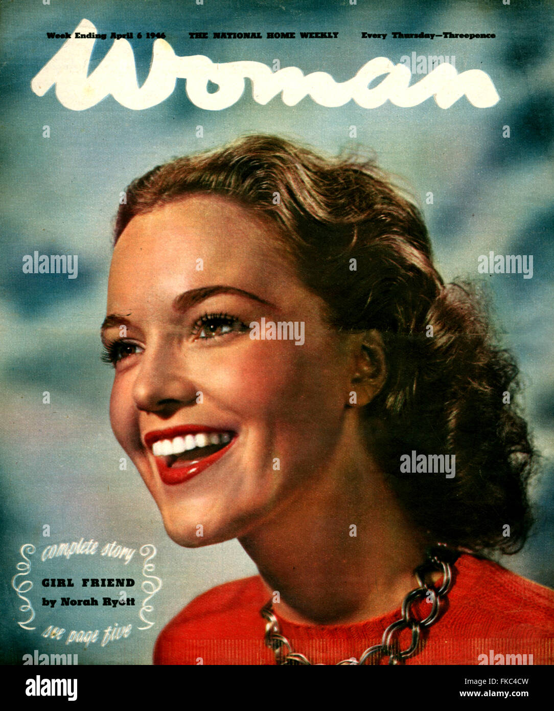 lightbox-asian-woman-magazine