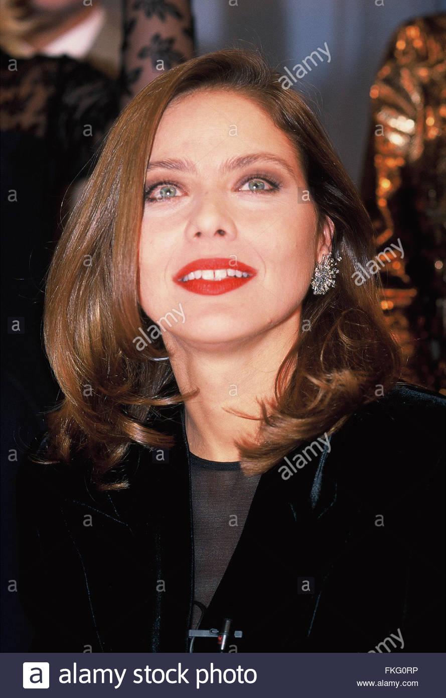 Geraldine Smith (actress) pics