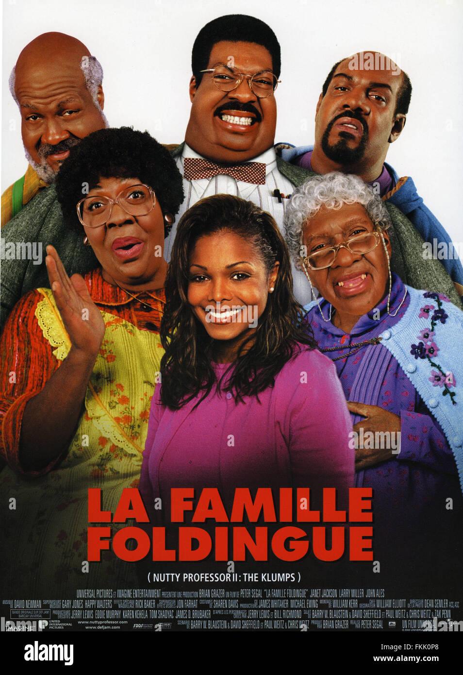 FAMILLE 2 FILM LA TÉLÉCHARGER FOLDINGUE