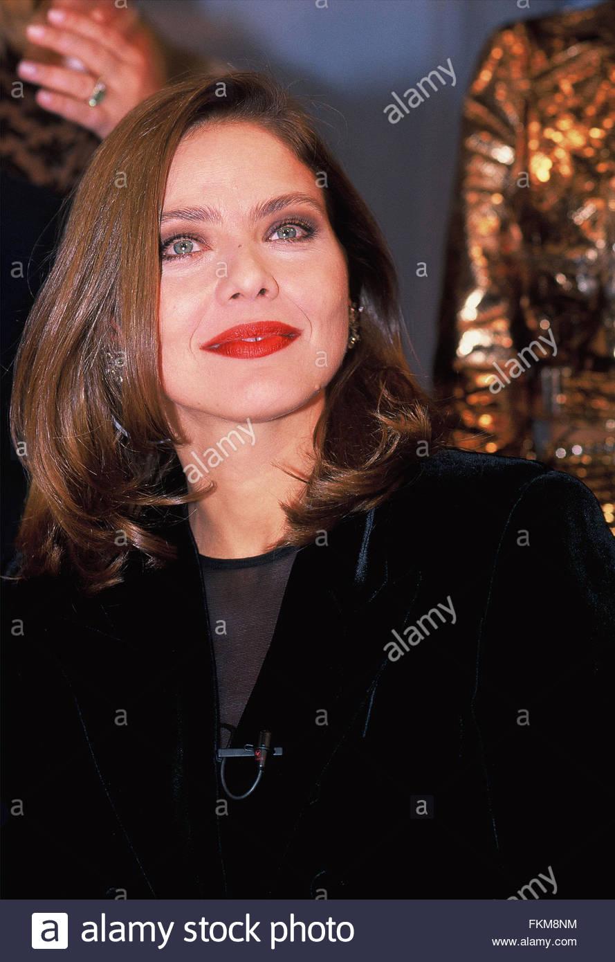 Italian actress Ornella Muti: biography, personal life, movies 49