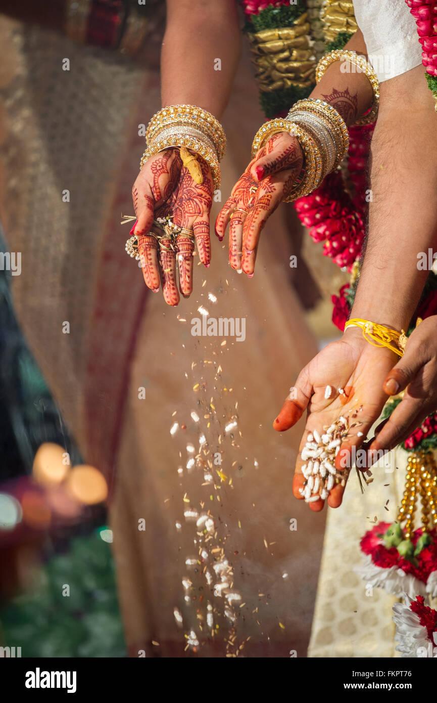 78269f98a8ee9 Hindu Wedding Fire Stock Photos   Hindu Wedding Fire Stock Images ...