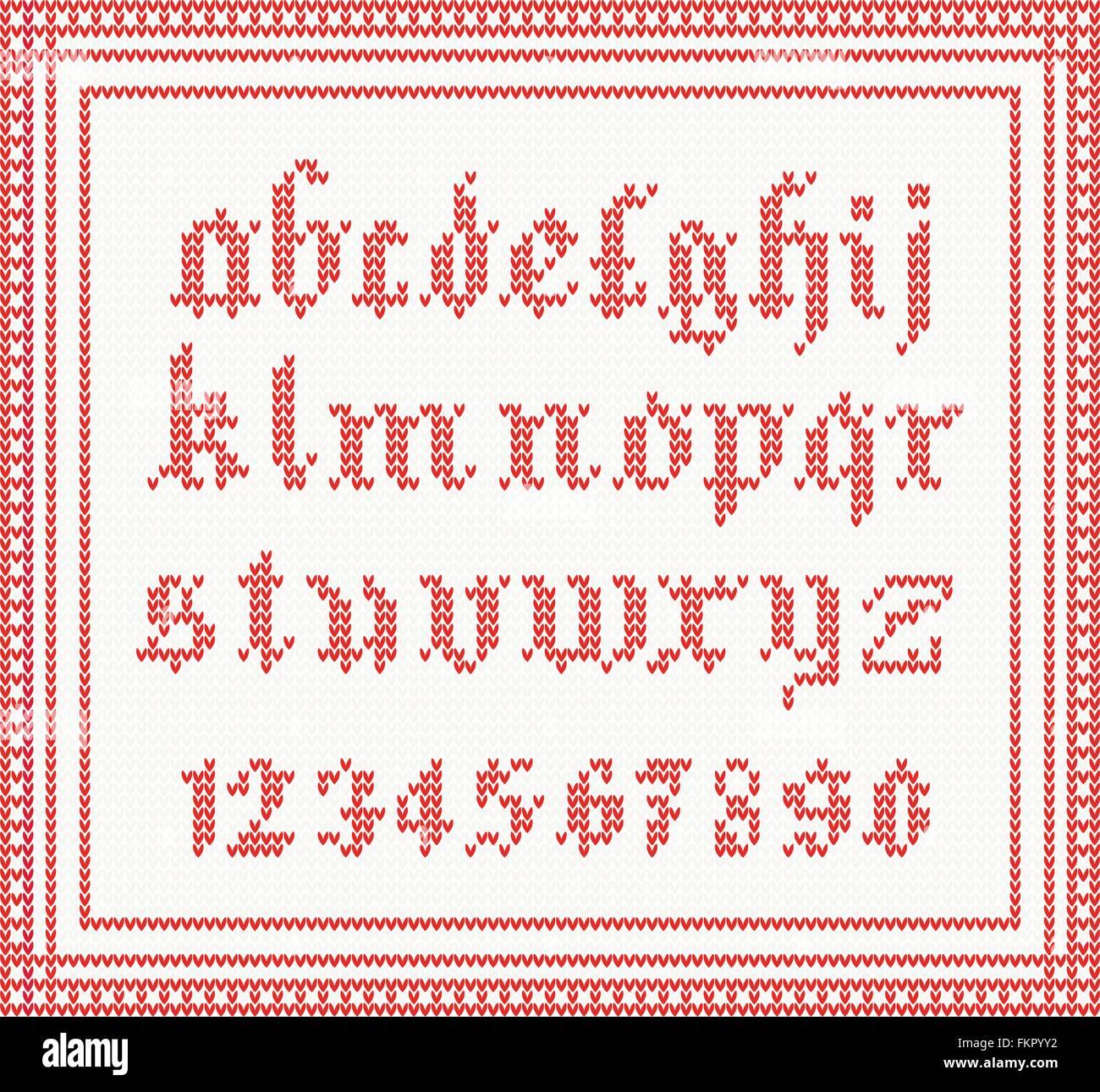 Gothic Alphabet Stock Photos & Gothic Alphabet Stock Images - Alamy