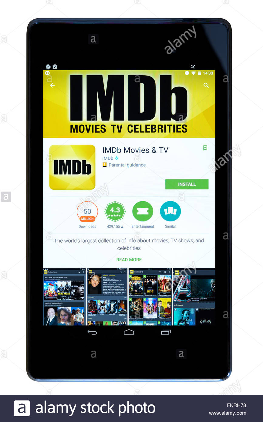 movie for android phone