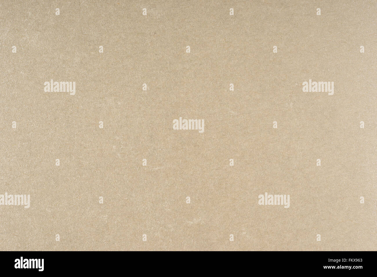 Glittering paper texture background. - Stock Image