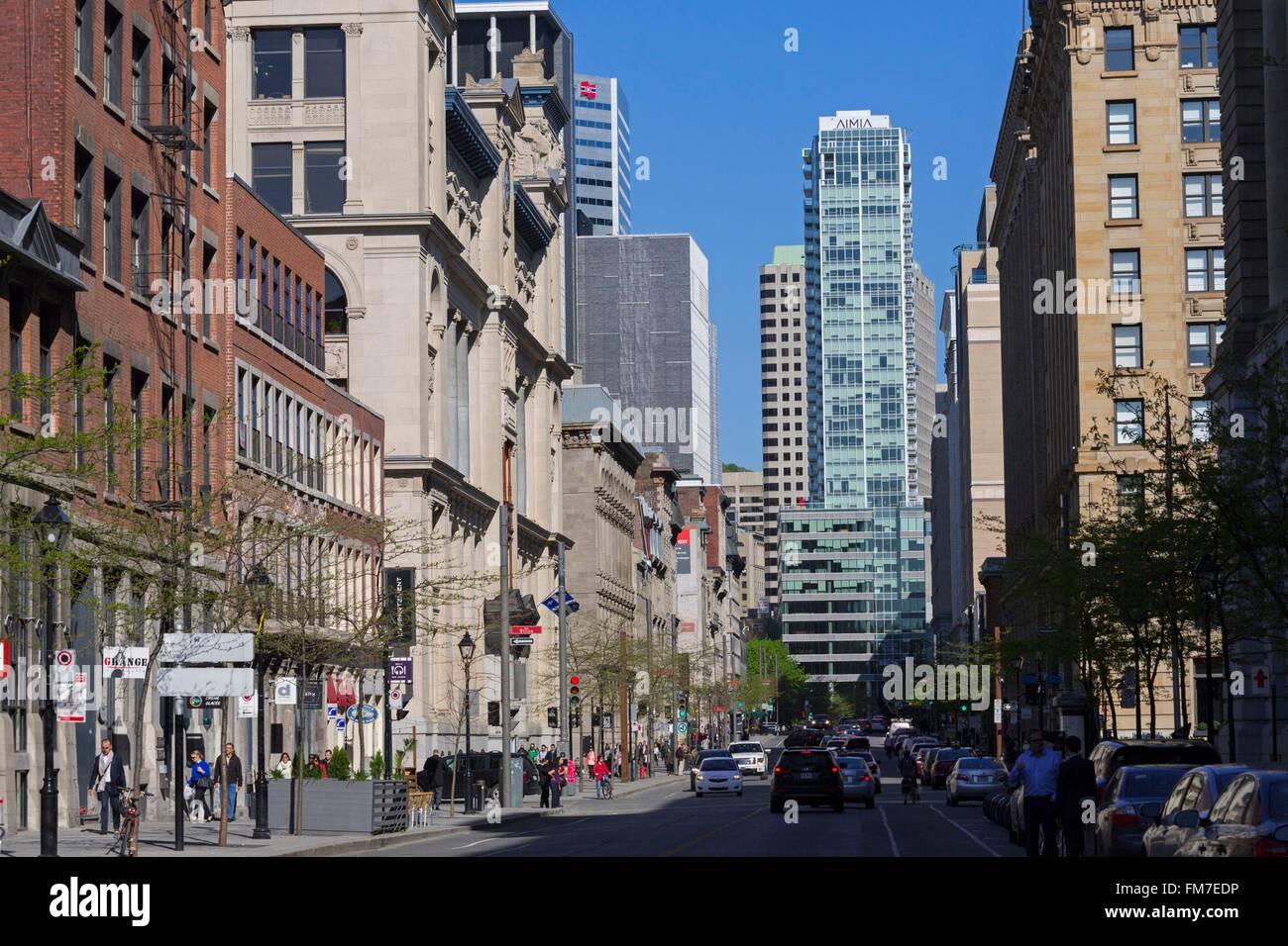 Buy Apartment Montreal