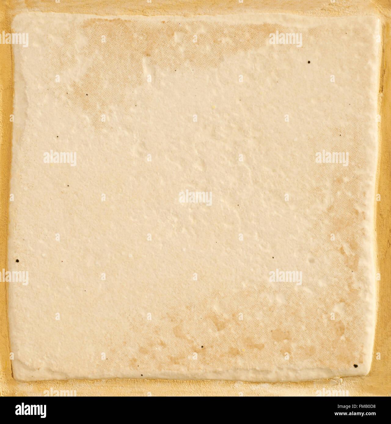 Yellow stone wall plate texture, background pattern Stock Photo ...