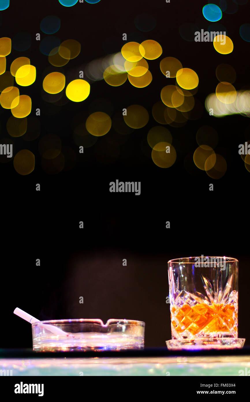 Whiskey Bar Scotland Stock Photos Amp Whiskey Bar Scotland