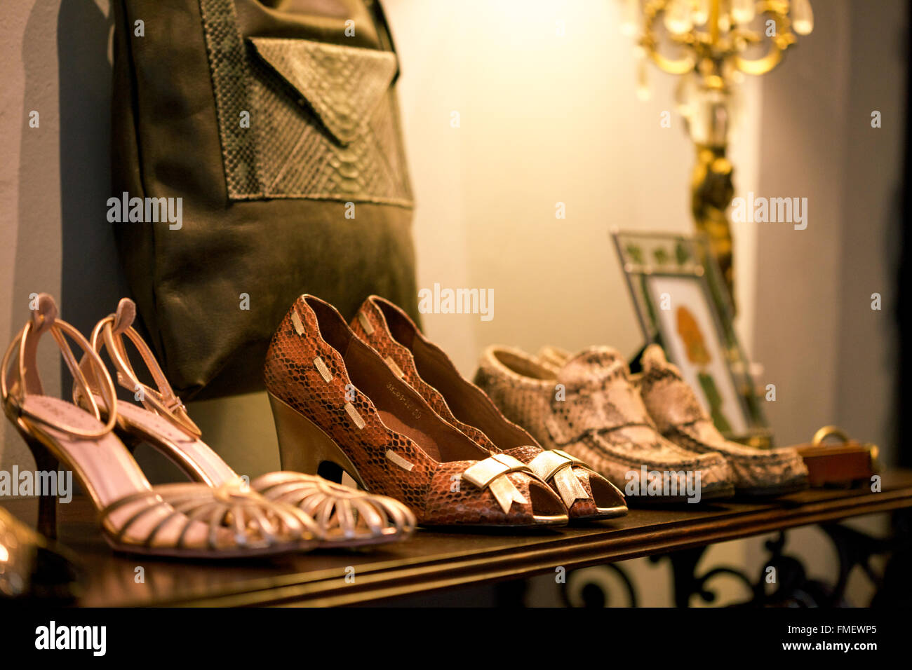 022e3d1dd475 Clothing Store Stock Photos   Clothing Store Stock Images - Alamy