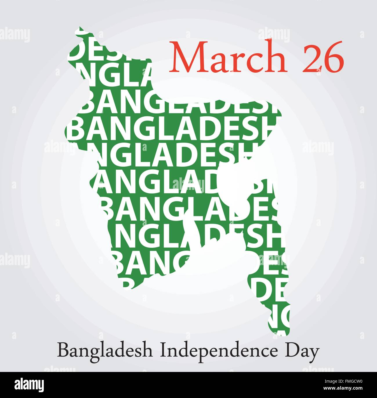 Bangladesh Map Vector Stock Photos  U0026 Bangladesh Map Vector