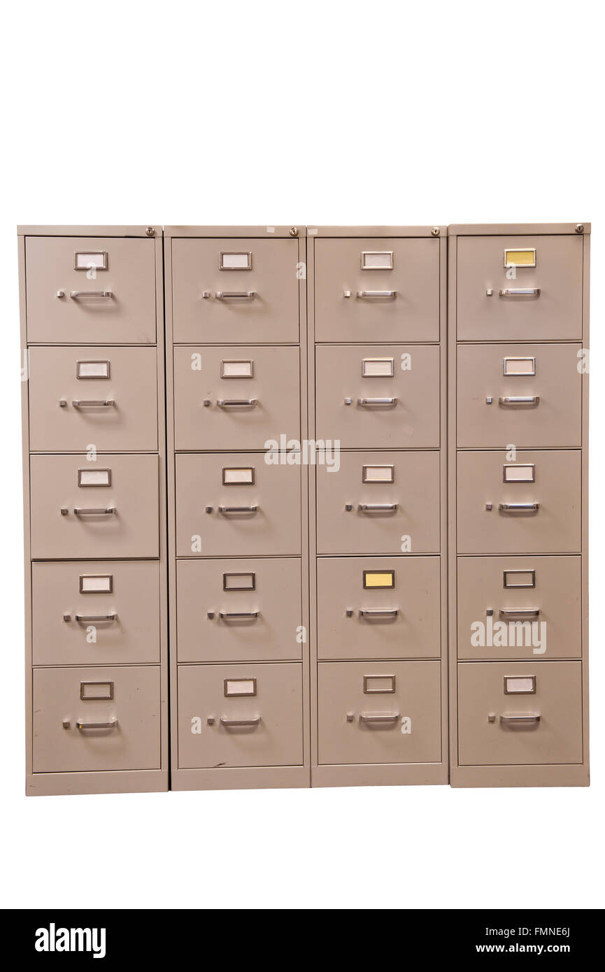 used page cabinets cabinet parts lateral marvellous storage hon home reviews size replacement locks drawer for sale and file legal glass keys hanging lockable filing desk