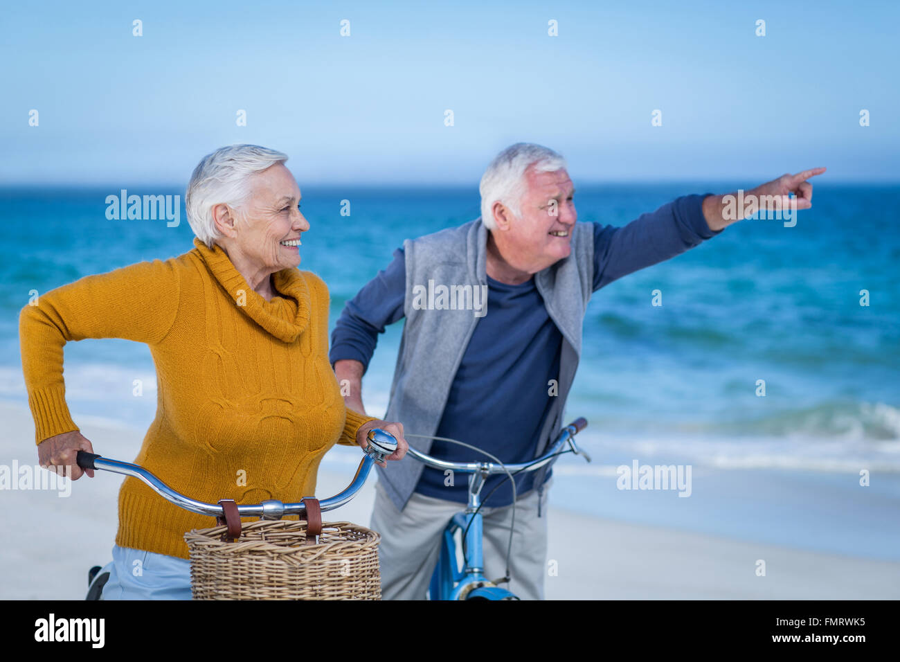 Most Effective Seniors Online Dating Service In Texas