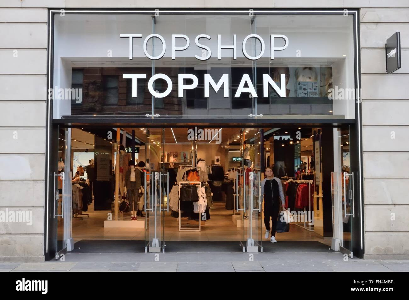topshop-topman-shop-in-argyle-street-glasgow-city-centre-scotland-FN4MBP.jpg?profile=RESIZE_400x