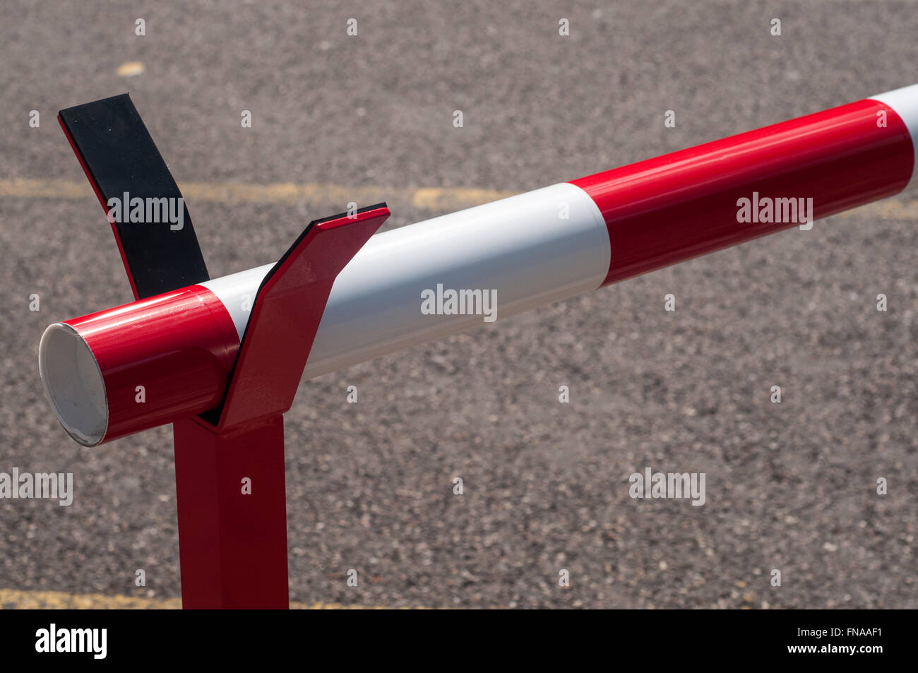 Barriers To Entry Stock Photos Amp Barriers To Entry Stock