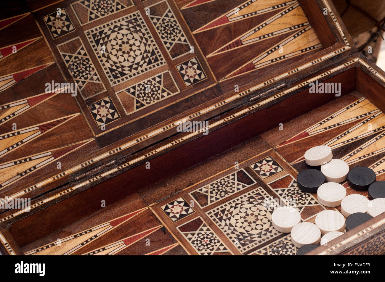 Bath Secondhand Stock Photos & Bath Secondhand Stock Images - Alamy