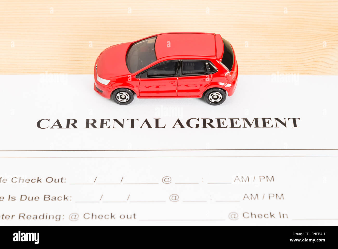 Apr 15, · Compare and book cheap Miami car rentals with jedemipan.tk Rent a car in Miami, Florida and find the best discounts and deals today.