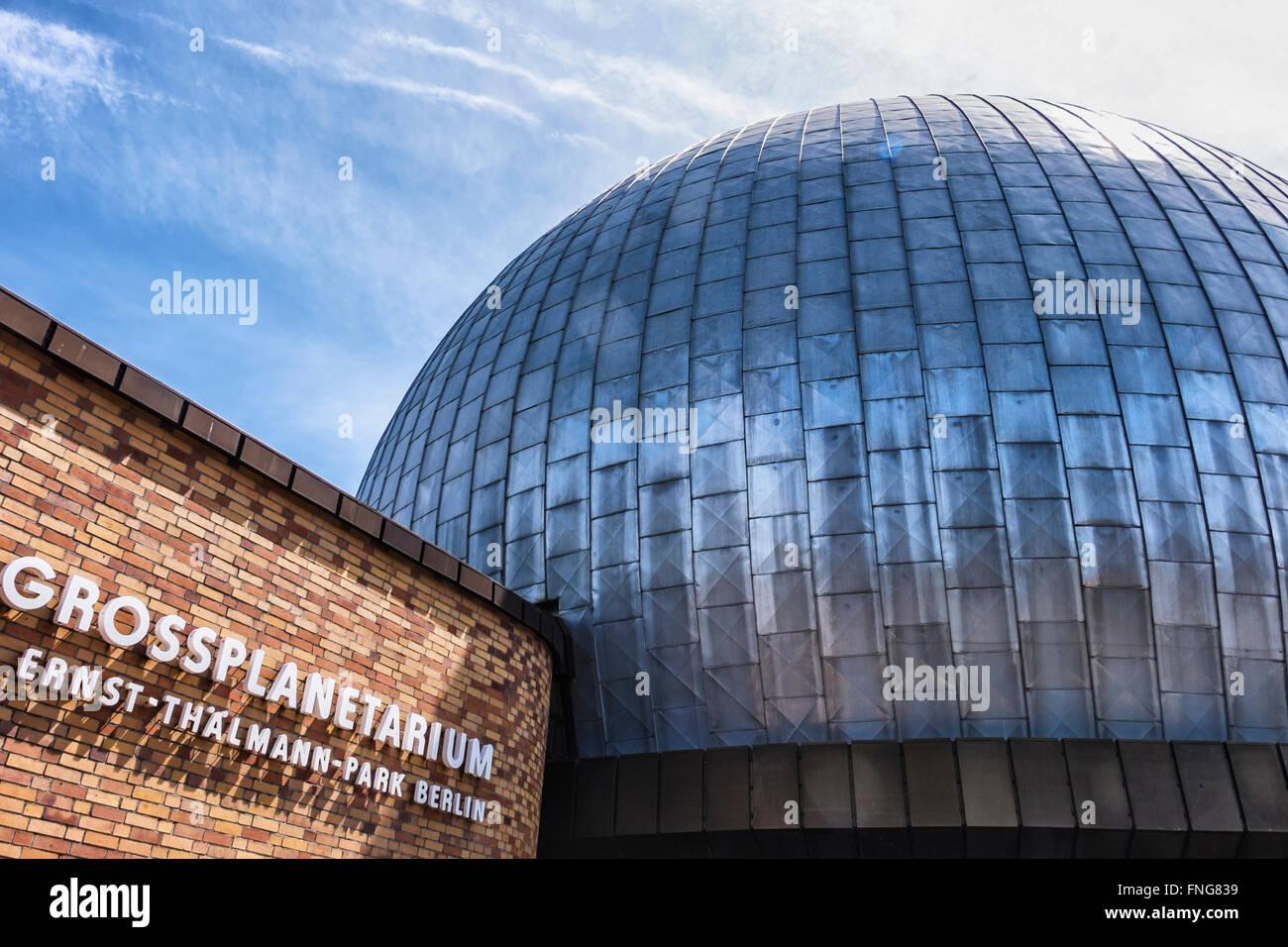 Zeiss Entfernungsmesser Berlin : Carl zeiss jena spiegelobjektiv mit box sehr selten