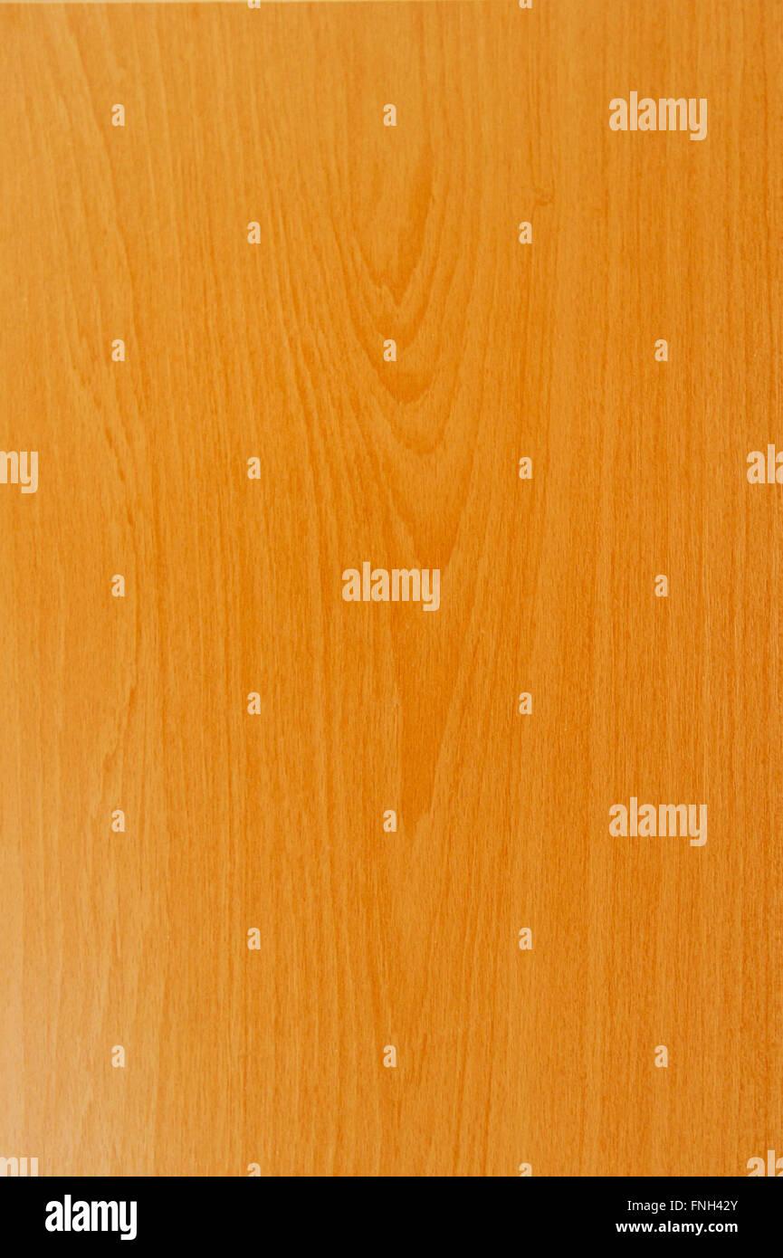 Wood imitation - Stock Image