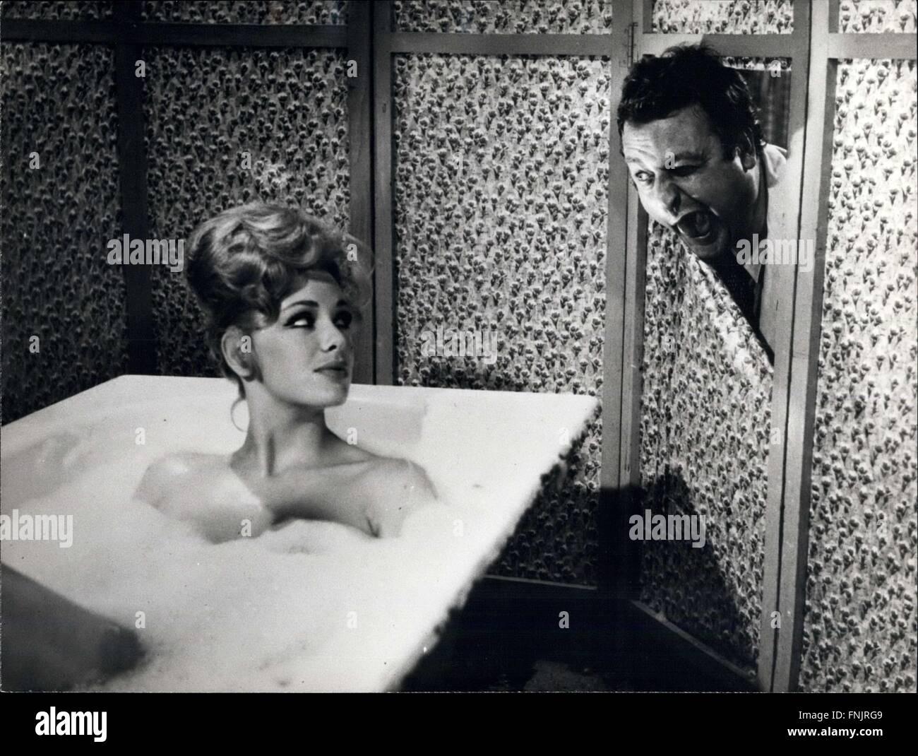 Letty Alonzo (b. 1932),Grandassa Models Porn clip Natalie Morales (actress),Cynthia Nixon