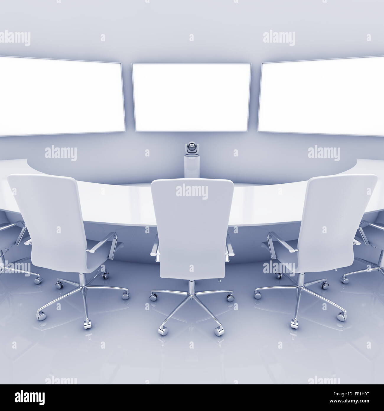 Telepresence Stock Photos Telepresence Stock Images Alamy