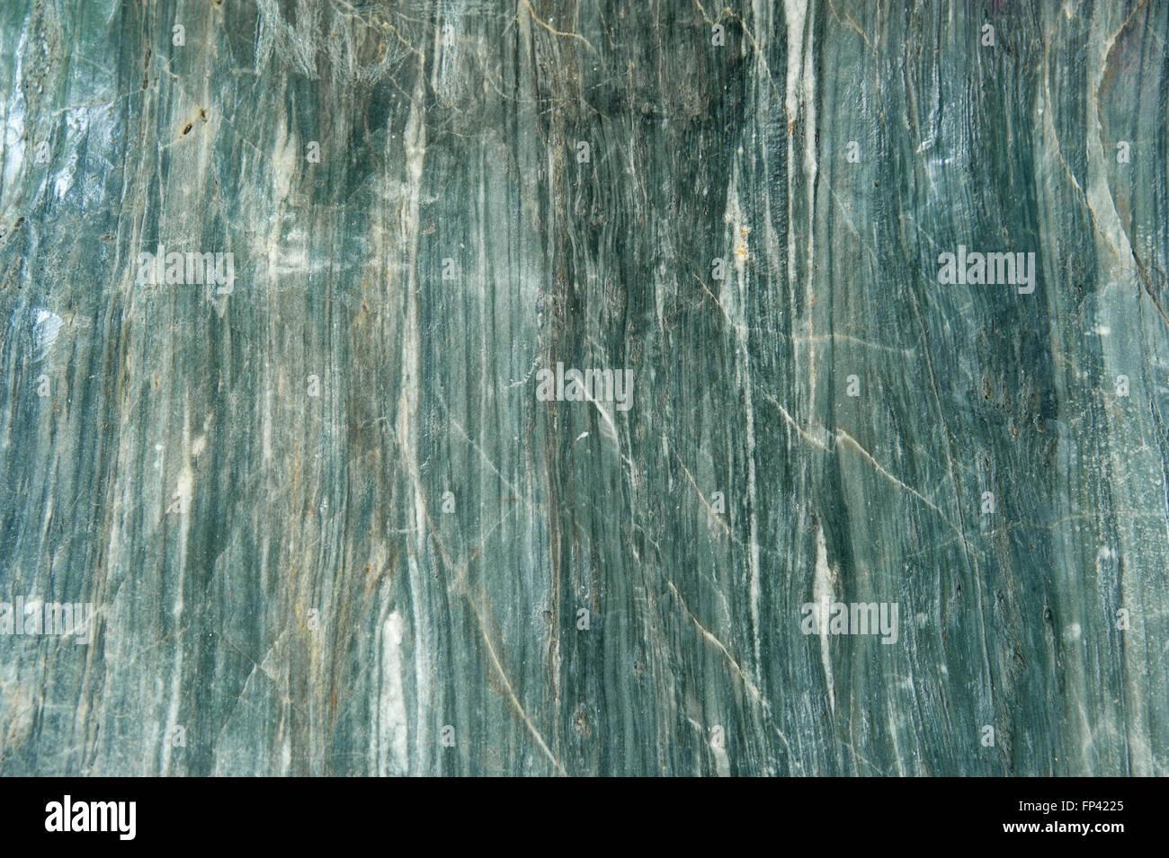 Stone surfaces Stock Photo