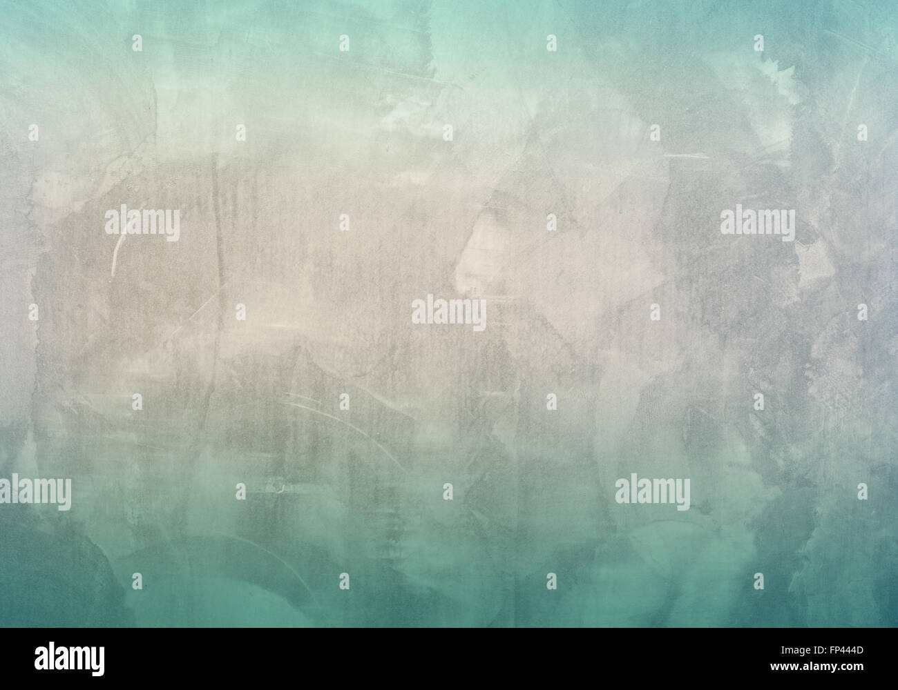 Background with delicate abstract  texture  for printing brochures or papers. - Stock Image