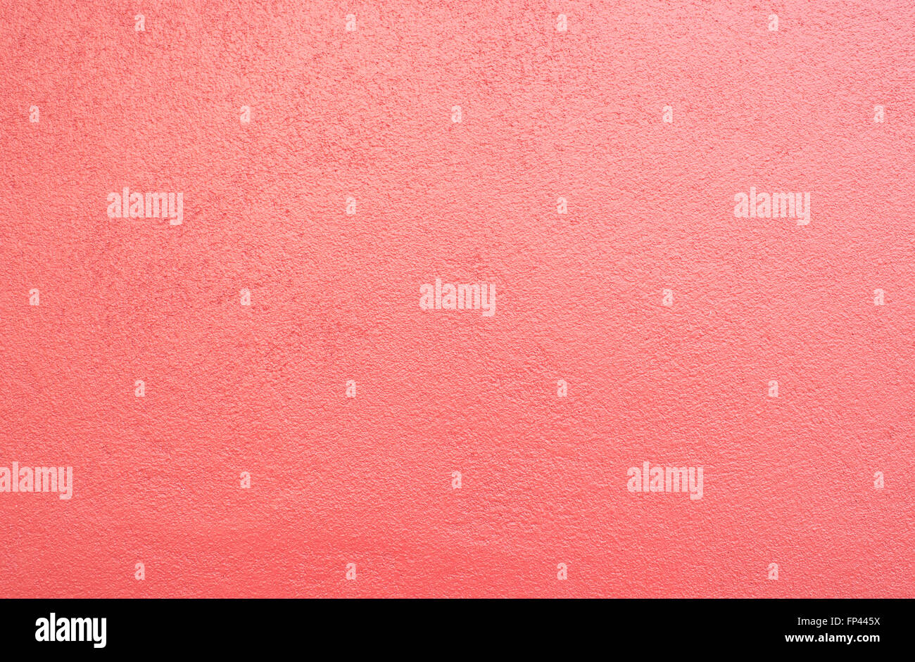 Background with delicate abstract  texture  for printing brochures or papers - Stock Image