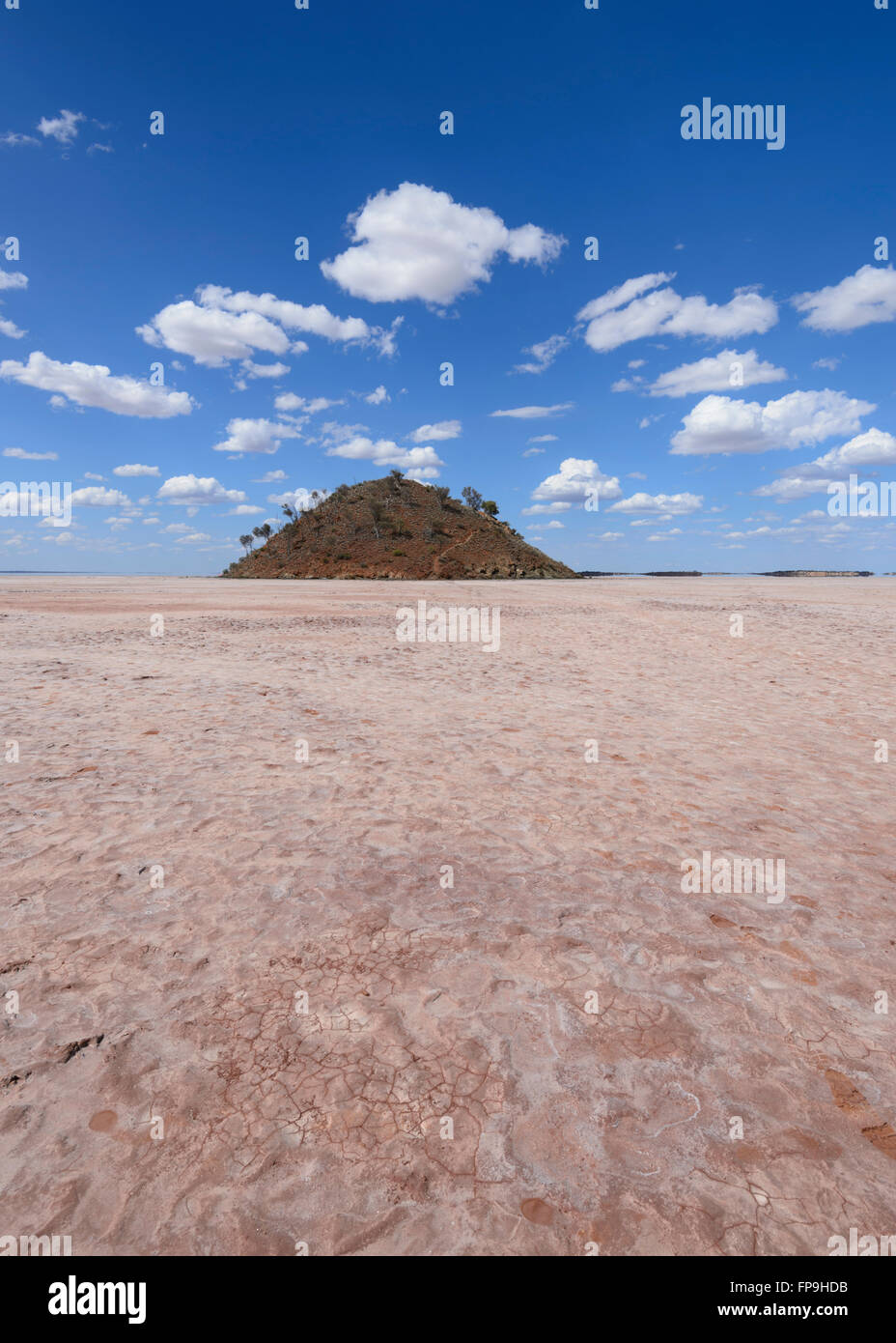 lake ballard stock photos & lake ballard stock images - alamy