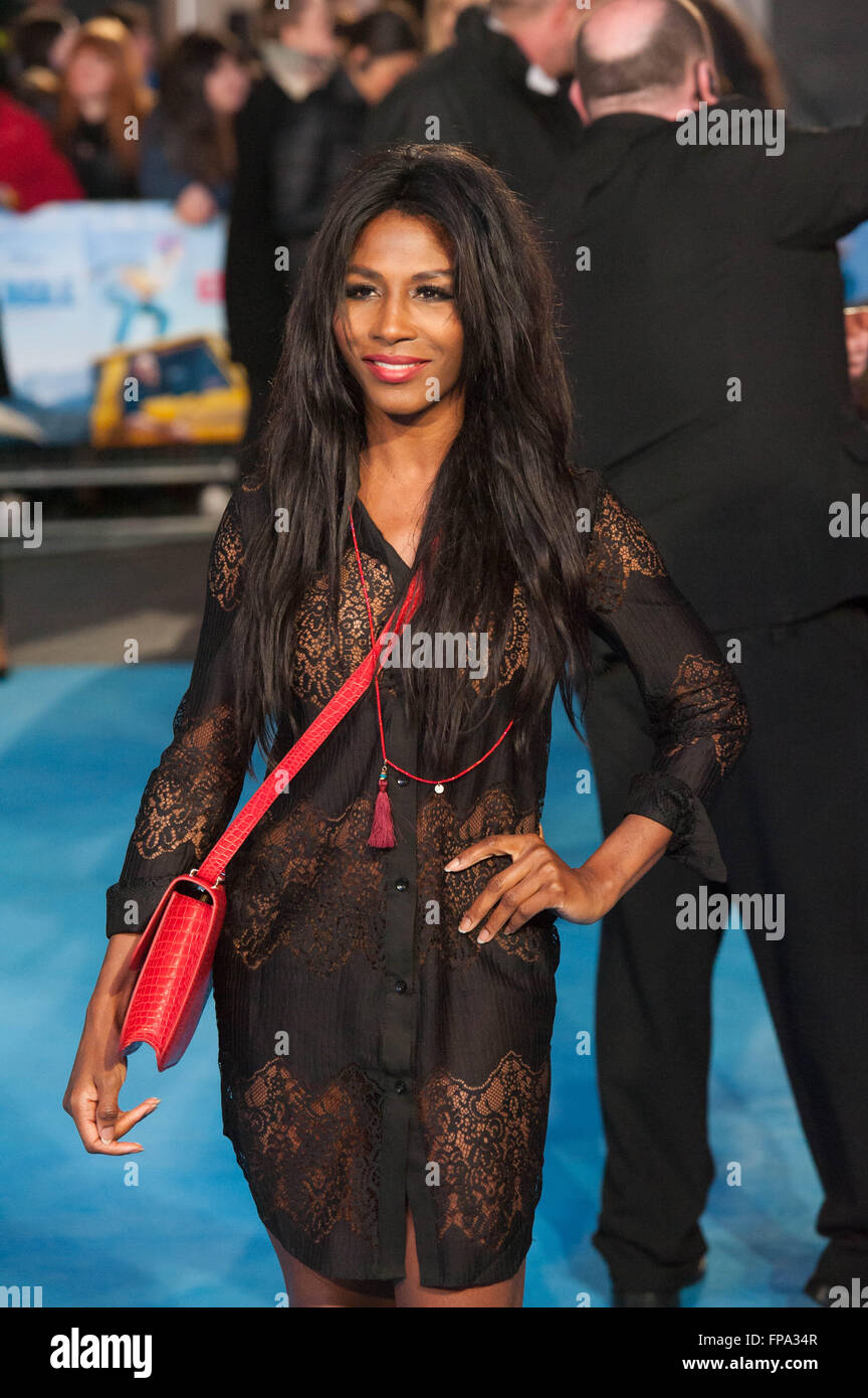 Sinitta see through 27 Photos nude (96 photo), Bikini Celebrity pictures