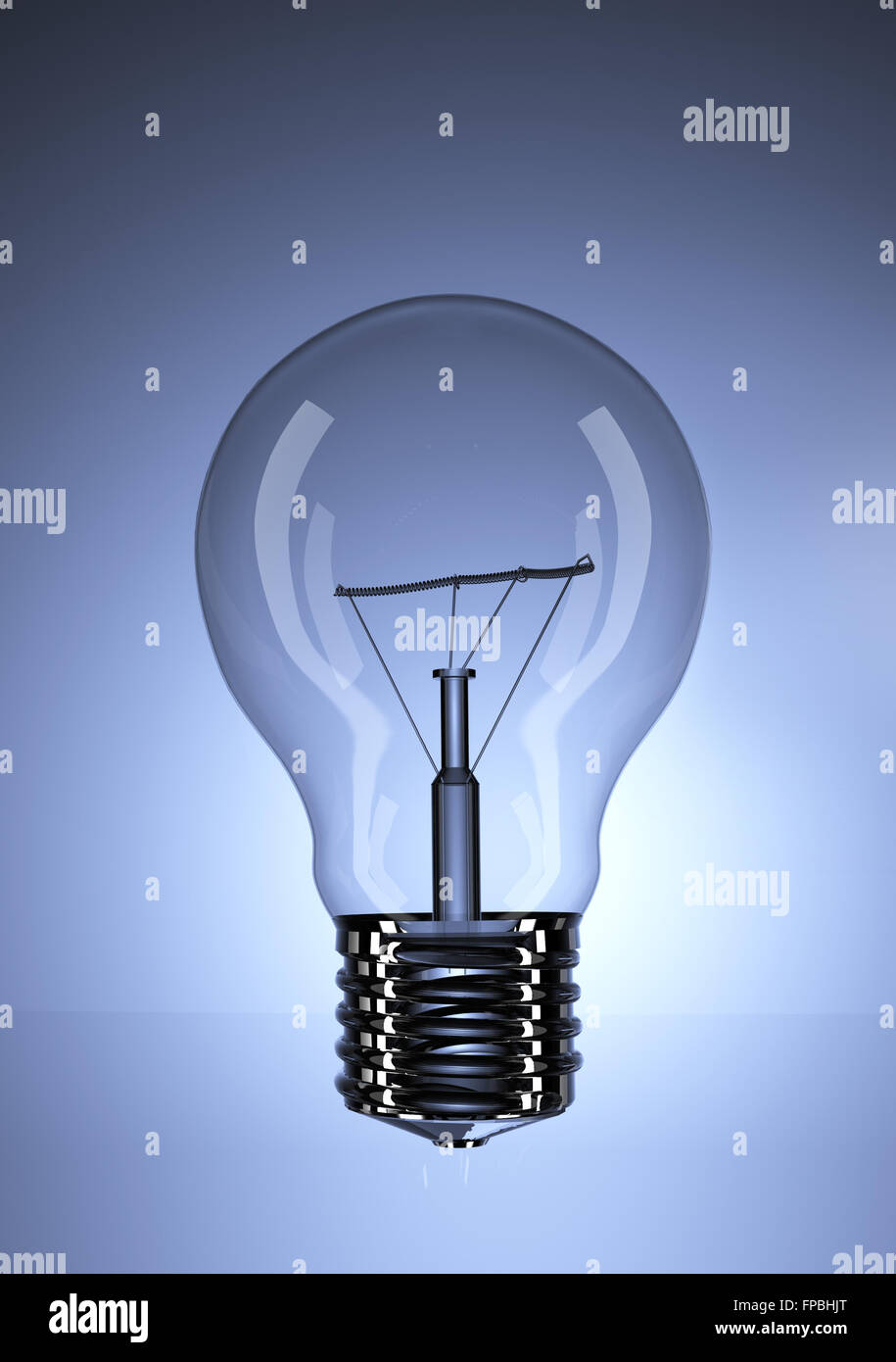electric circuit bulb stock photos  u0026 electric circuit bulb
