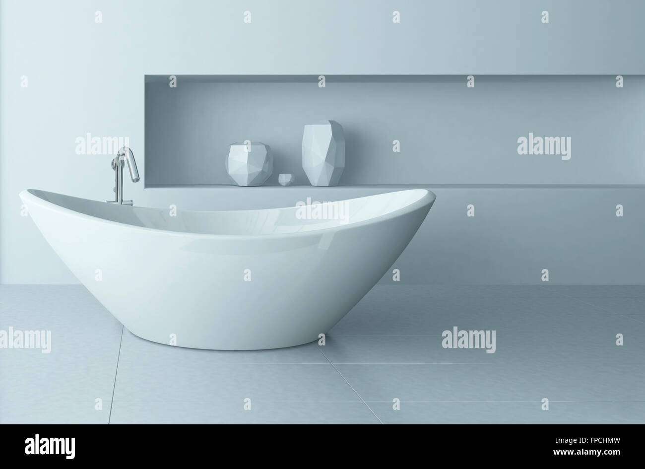 Bathtub Boat Stock Photos & Bathtub Boat Stock Images - Alamy