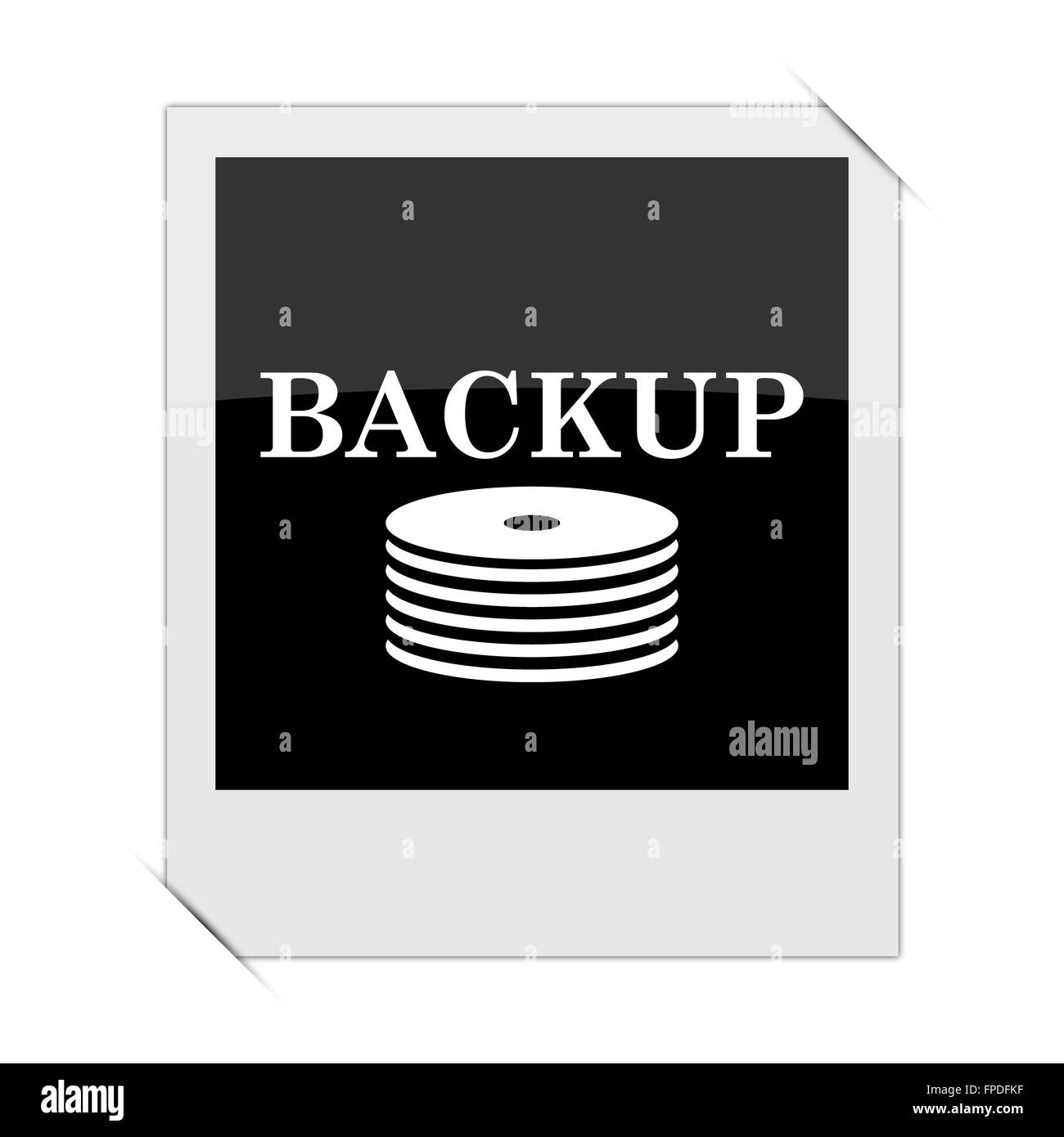 Restore Restoring Black and White Stock Photos & Images - Alamy