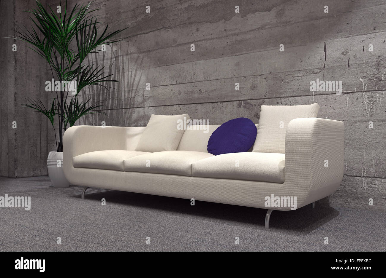 xxl leather big selection enzo lights colour couch sofa sectional pin with sofas led
