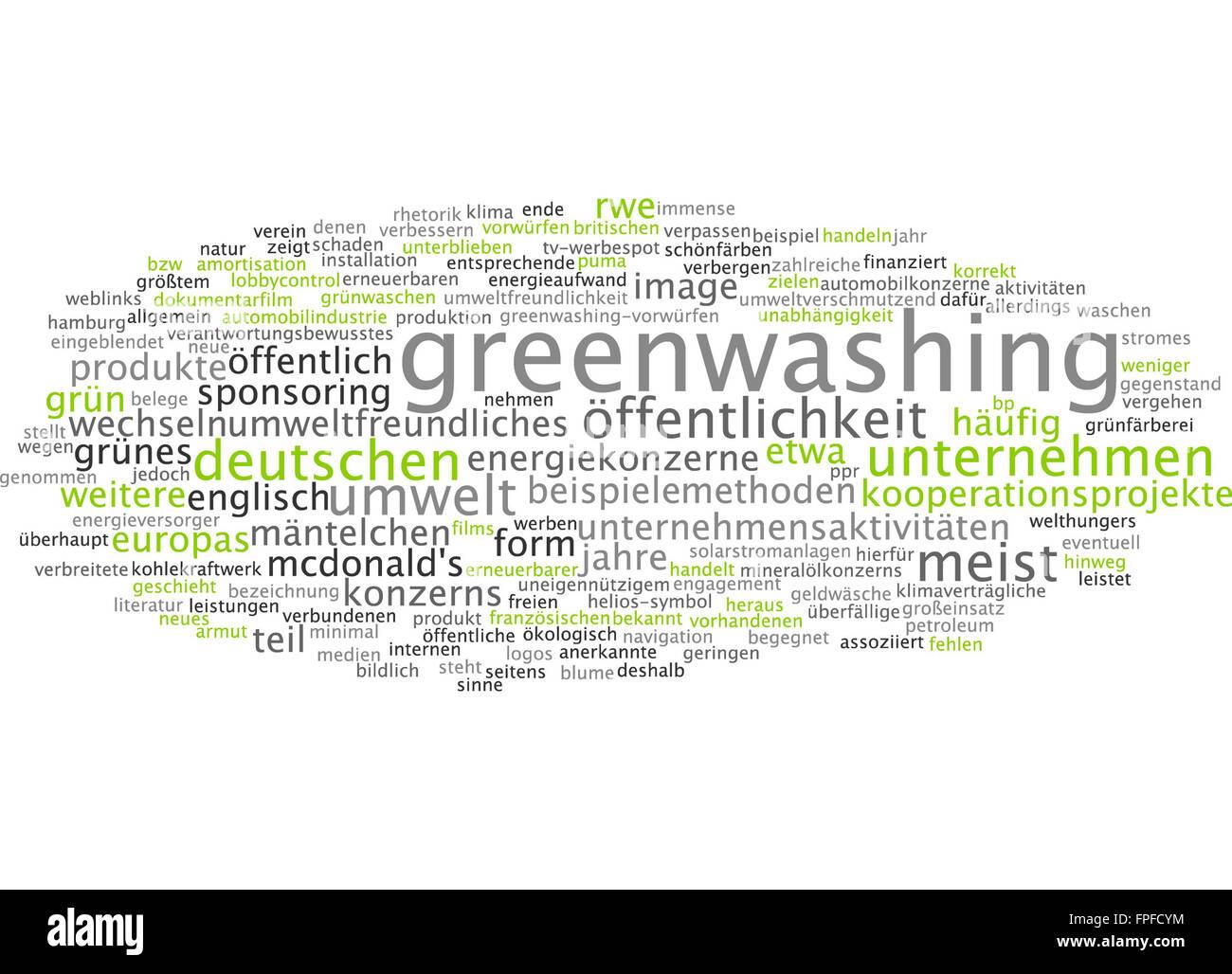 Umweltfreundlichkeit Stock Photos & Umweltfreundlichkeit Stock ...