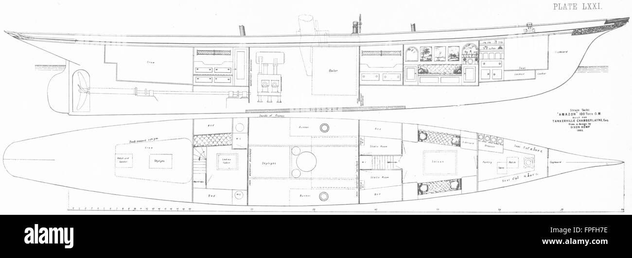 steam yacht diagram data wiring diagram today Diagram of a Sailing Yacht steam yacht diagram wiring diagram personal watercraft diagram steam yacht diagram