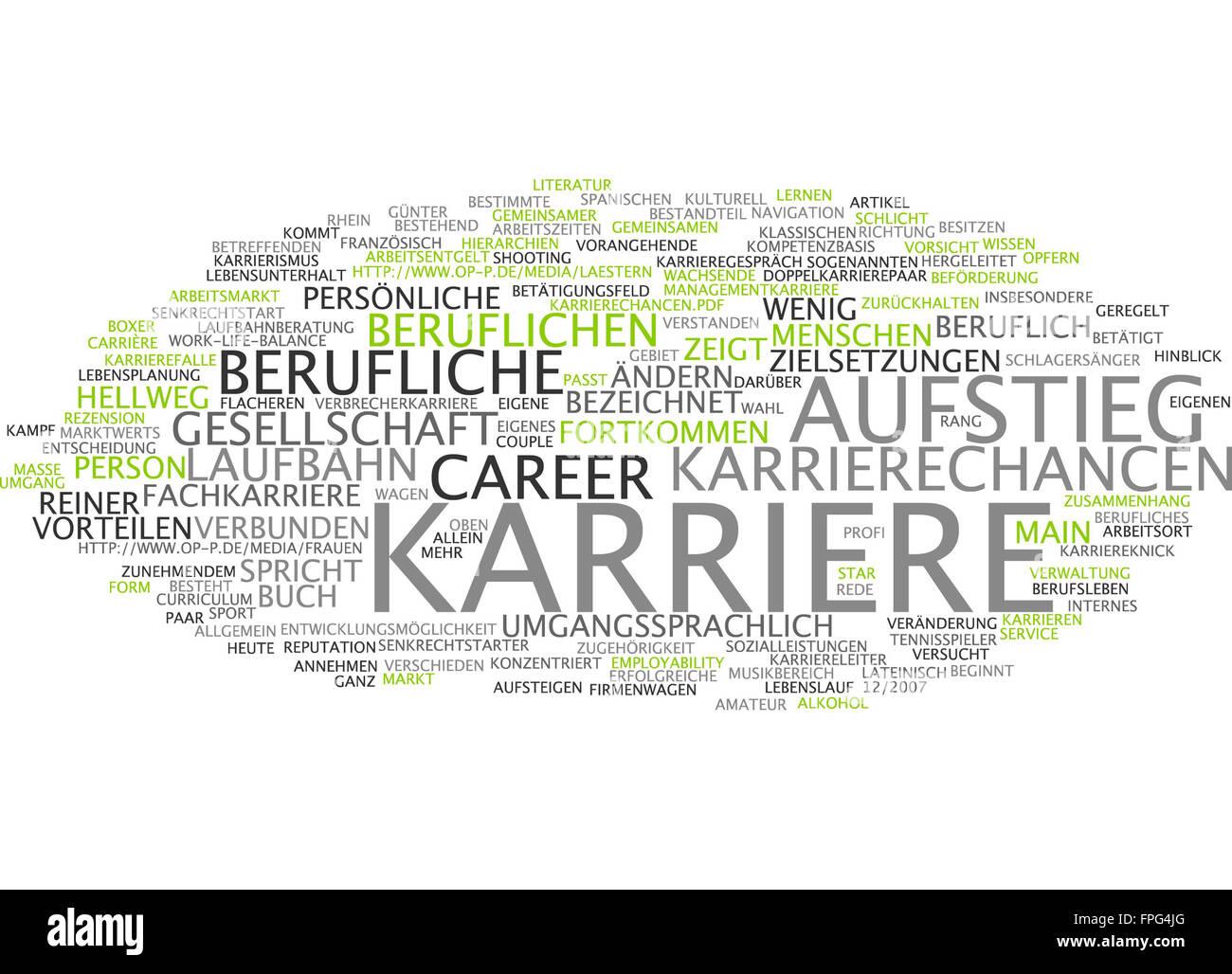 Charmant Bester Lebenslauf Für Berufliche Veränderung Bilder ...