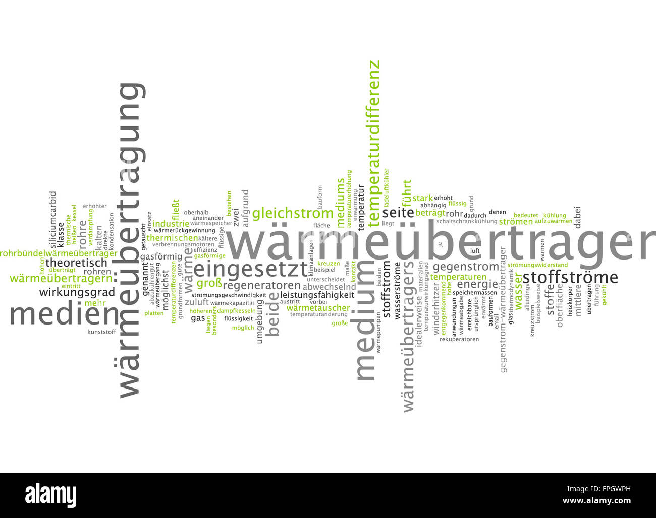 Gleichstrom Stock Photos & Gleichstrom Stock Images - Alamy