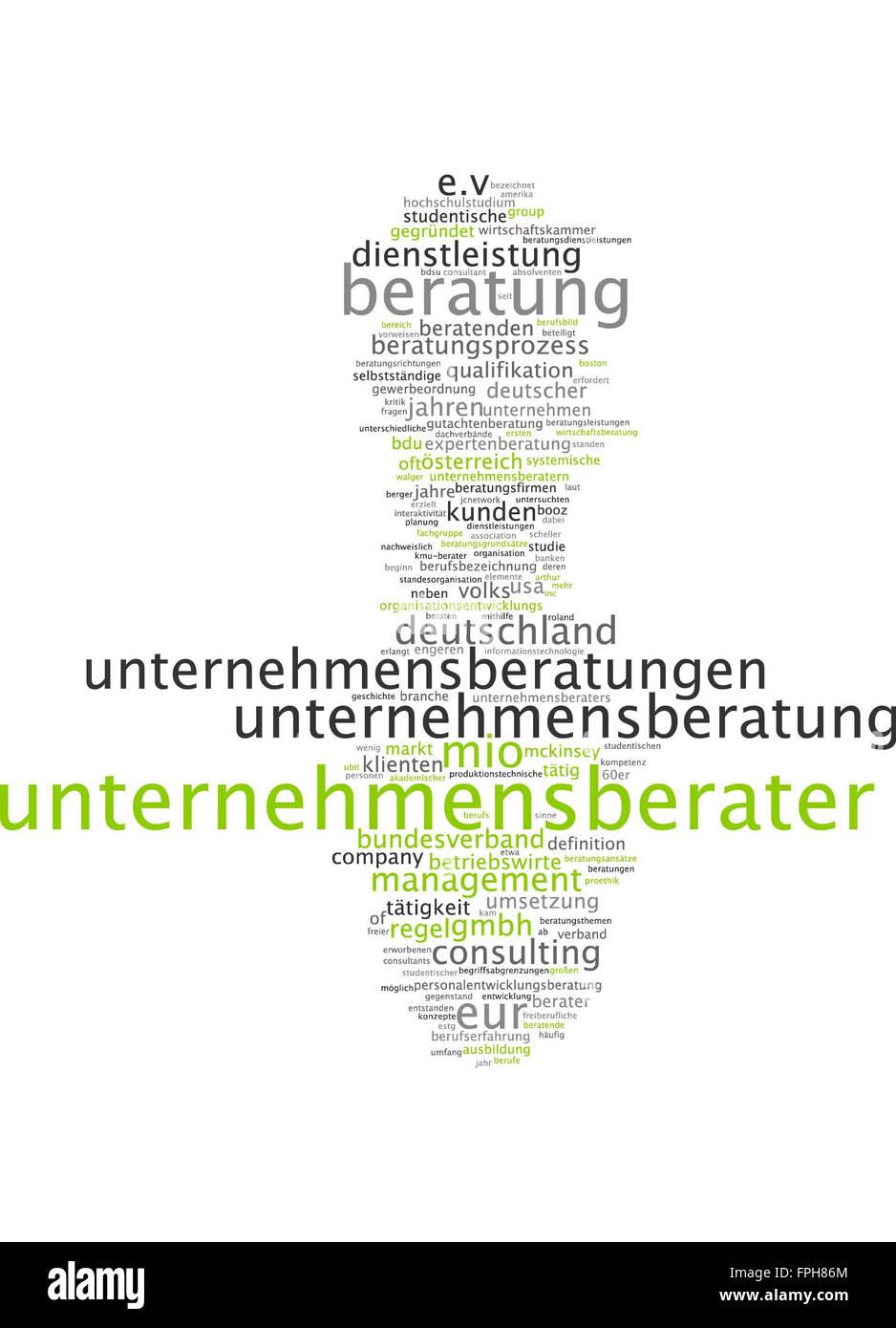 Unternehmensberatungen Stock Photos & Unternehmensberatungen Stock ...