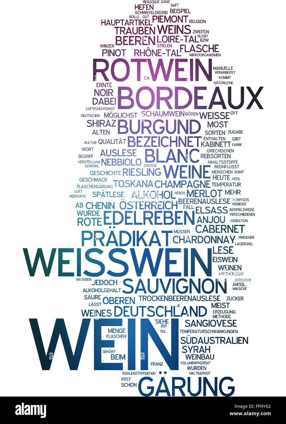 Riesling Spatlese Stock Photos Riesling Spatlese Stock Images Alamy
