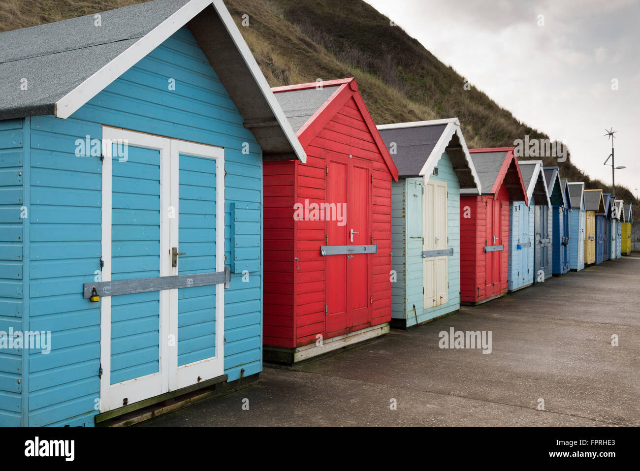 Pitch Roofs Stock Photos Amp Pitch Roofs Stock Images Alamy