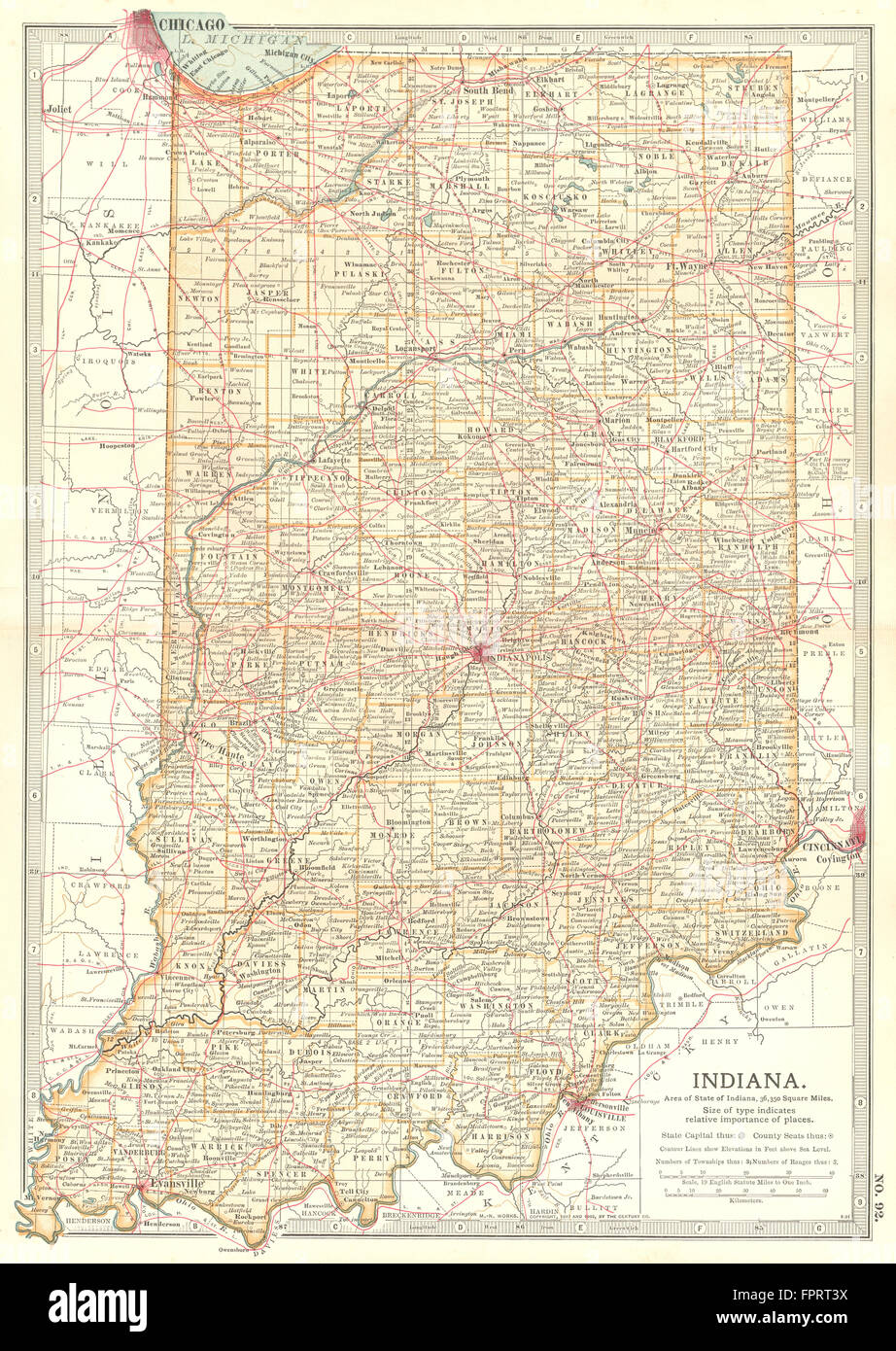 INDIANA: state map showing counties & some battlefields ... on indiana state border sign, indianapolis indiana state map, indiana statehouse map, indiana county seat map, indiana state legislature map, indiana state land map, indiana major city map, indiana state animal, indiana deer map, indiana house district map, indiana white map, indiana state city map, columbus indiana map, indiana state representative map, indiana towns map, indiana state us map, indiana state population 2013, indiana state capitel biulding, indiana state fairgrounds map, indiana travel map,