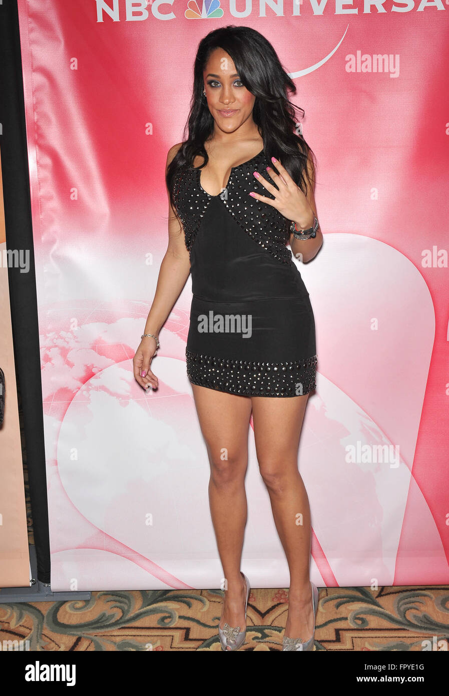 Photos Natalie Nunn nudes (67 foto and video), Pussy, Sideboobs, Twitter, swimsuit 2020