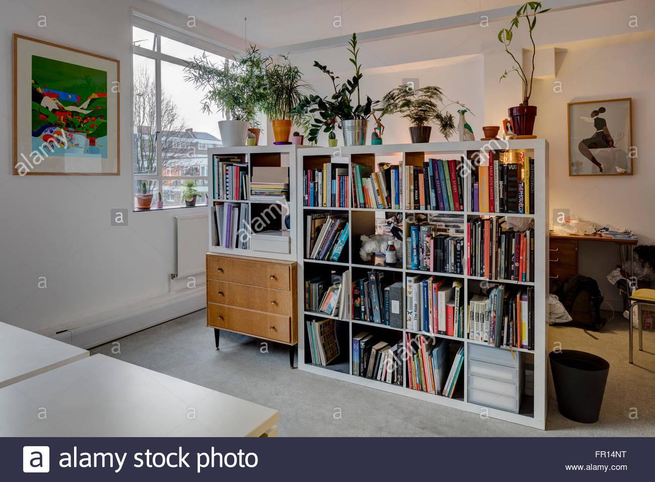 office unit. Office Unit. Nexus Studios, London, United Kingdom. Architect: Feilden Fowles, Unit