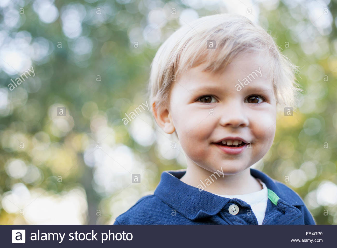 60491960a3ef 2 3 Year Old Boy Stock Photos & 2 3 Year Old Boy Stock Images - Alamy