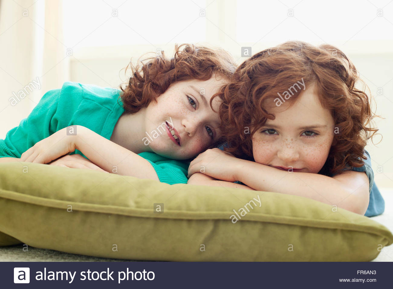 Apologise, that redhead twins hugging